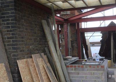 2 steels wood IMG_3059
