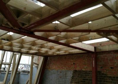 2 steels wood acc9a405-b716-439c-b30b-ef979b4f4ca2