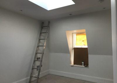 4 plaster IIMG_0068